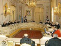 Le Forze Armate possono avere dei sindacati: la storica sentenza della Corte Costituzionale