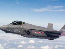 F-35: una storia infinita su l'acquisto o meno
