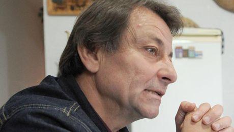 Cesare Battisti: Ecco la richiesta di arresto