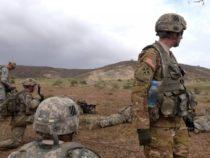 L'esercito come il sistema nervoso: obiettivo Usa per le guerre di domani