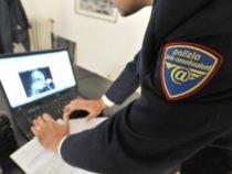 Polizia Postale: Ecco alcuni consigli per trascorrere un'estate serena, anche on-line