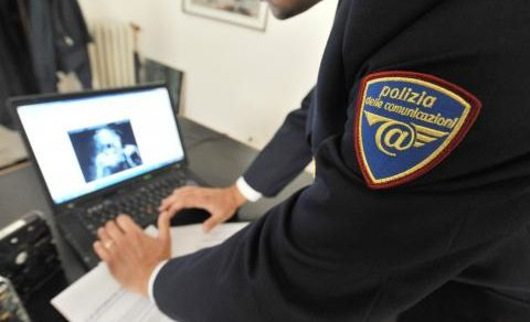 Giornata nazionale della lotta alla pedofilia: I dati della Polizia Postale