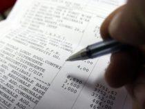 Statali: Nel 2020 previsto aumento di stipendio ma non per tutti