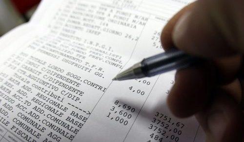 NoiPa cedolino: aumento stipendio a maggio, tempo insufficiente