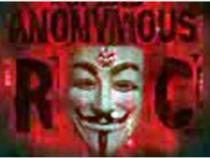Anonymous: hackerati i dati di militari in congedo