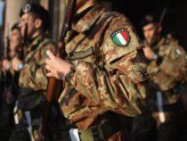 Dipendenti delle Forze Armate, regole per procedimenti disciplinari