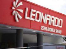 Forze Armate: Leonardo e Difesa, firmato contratto per la fornitura di apparati di identificazione NGIFF