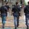 SICUREZZA/Ordine pubblico, arrivano 7mila agenti