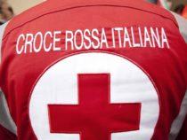 Croce Rossa: corso per 37 componenti delle Forze Armate