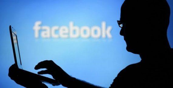 Gli utenti Facebook dal 9 aprile sapranno se Cambridge Analytica usa i loro dati