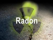 """Salute: attenzione al """"Gas Radon"""""""