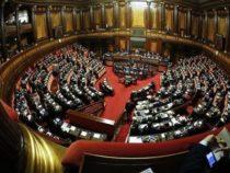 Riordino: Audizione al Senato dei sindacati Polizia di Stato