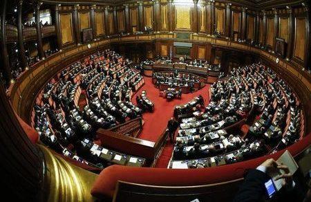 Ministero Difesa: Rendiconto Esercizio Finanziario 2018 e assestamento Esercizio 2019
