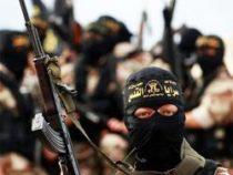 Terrorismo, il punto sull'allerta dopo le ultime operazioni di polizia