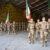"Trenta: ""Militari italiani via dall'Afghanistan"""
