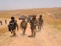 A breve varo Decreto su missioni Afghanistan, Iraq e Niger?