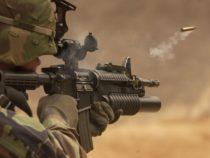 Esportatori e importatori di armi: ecco chi sono i big del settore