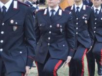 Reintrodurre servizio Ausiliari Carabinieri su base volontaria