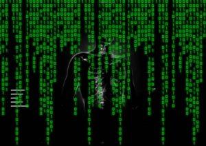 Così Usa ed Europa rafforzeranno le loro cyber difese militari