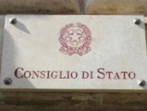 Consiglio di Stato: Composizione e funzioni