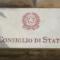 Consiglio di stato: sanzioni disciplinari – obbligatorio il ricorso gerarchico