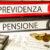 Comparto difesa e sicurezza: Il recente incremento della speranza di vita per il diritto a pensione non aumenta il limite ordinamentale