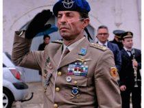 """""""I AM, IO SONO IL COLONNELLO"""", film sulla straordinaria vita del colonnello Carlo Calcagni"""