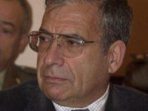 OLTRAGGIO DI CASSINO: INTERVIENE ANCHE IL GENERALE MANCA- GIA' COMANDANTE DELLA BRIGATA SASSARI
