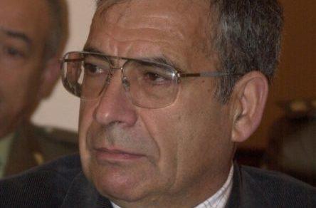 Sindacalismo militare: Il punto del Gen. D. Nicolò Manca
