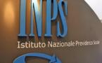 """Il sindacato AMUS-AERONAUTICA intima l'I.N.P.S. – """"art. 54 44% tutelare anche i militari con -15 anni al 31/12/1995"""""""