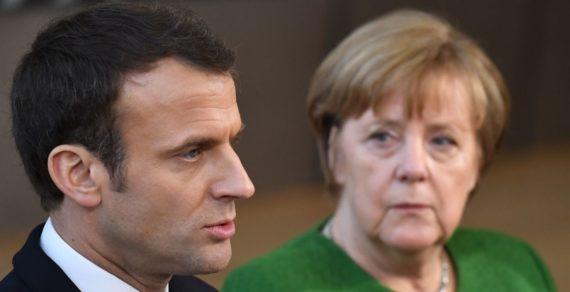 POLITICA: Perché l'Italia è stata lungimirante sul caso Skripal. Mentre Merkel e Macron… Parla Franco Frattini