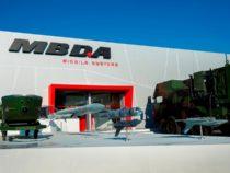 MBDA: crescita confermata ed ulteriori assunzioni previste nel 2018