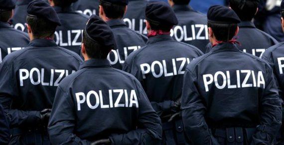 Polizia Stato: Trasferimenti, prossima movimentazione a dicembre