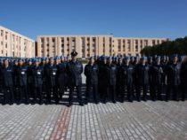 Il Consiglio dei Ministri ha approvato la Riforma dell'ordinamento penitenziario
