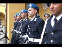 Riordino carriere: Polizia Penitenziaria, documento di sintesi