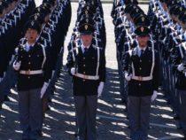POLIZIA DI STATO/Tabella trasferimenti ruolo agenti assistenti