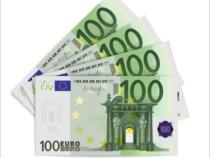 TFR o TFS: Quali vantaggi se lavoratore rinuncia alla liquidazione