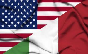 Guerra commerciale? Meglio la cooperazione. Le ultime mosse dell'Italia negli Stati Uniti