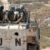 LIBANO: LA NAZIONE PARLA DELLA FOLGORE