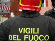 """Vigili del fuoco """"patentati"""" sul Titano: interventi obbligati ma a rischio"""
