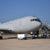 In volo con il KC-767A dell'Aeronautica Militare italiana