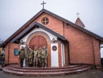 Kosovo: incontro dei cappellani militari di KFOR