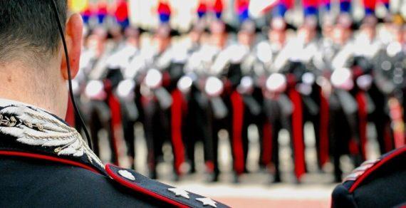 Aumenti stipendiali e arretrati: subito ai Carabinieri, poi alle altre Forze Armate