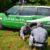 Accorpamento della Forestale ai Carabinieri: nuova questione di legittimità alla Consulta
