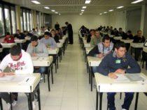 CONCORSI/Concorso Ministero della Difesa 2018: bando Esercito, Marina e Aeronautica per 1856 Volontari