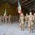 Inviato in Afghanistan tra i soldati italiani a Herat