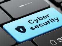 Cybersecurity: l'Italia investe poco per la sicurezza nel web
