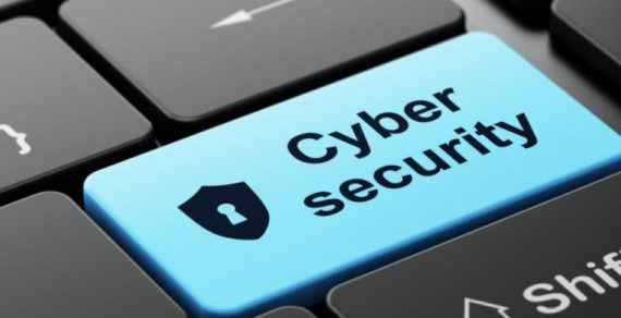 Ecco gli errori più comuni che compromettono la nostra sicurezza informatica
