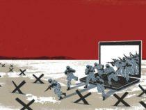 Sicurezza nazionale: Cyber defense in Italia