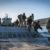 ESERCITAZIONI/Venezia: difesa, esercitazione interforze in laguna martedì 27